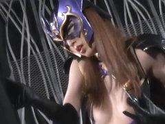 Prachtige Pussy Porn
