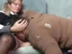 Amish nastolatek porno