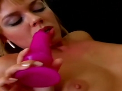 topic latina milf bcc something is. Earlier