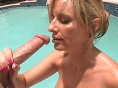 Hot wife on real homemade sextape tmb
