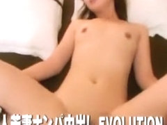 Incredible Japanese whore Anri Hoshizaki, Juria Tachibana, Aoi Miyama in Best Hairy, Big Tits JAV .