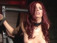 Hd sexy nude gothic girls
