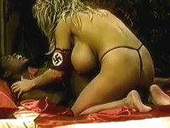 Indian virgin girls nakednpic