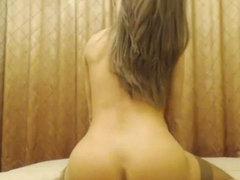 Gigi larios picture