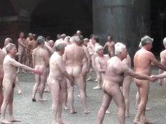 owłosione gejowskie porno tube
