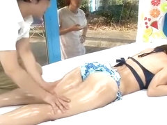 Crazy Japanese chick in Horny JAV scene just for you