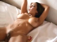Sex hot kiss