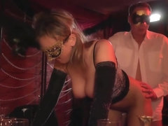 dojrzałe sex party video filmy porno na Androida