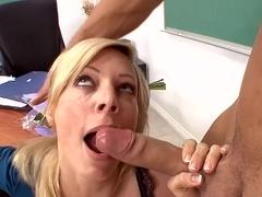 Порно ролики холли сэмпсон