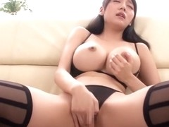 Something is. japan big tits movie live