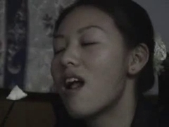 We Love Non-Professional Cute Bushy Wife Taiwan Full Clip