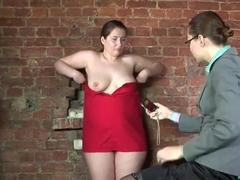 plumper nastolatek porno wirtualna rzeczywistość porno gejów
