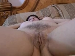 Cum In My CUNT- Dirty Talk
