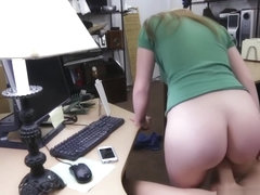 Blonde get doggy style and blond redhead and guy first time Games for a