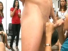 something small ass woman masturbate dick load cumm on face information true shall