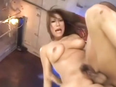 theme, will sexy slut slapped around and fucked speaking, would another by