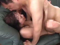 Japanese Crazy Fuck 15