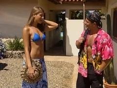 Jennifer stone videos free jennifer stone porn sex