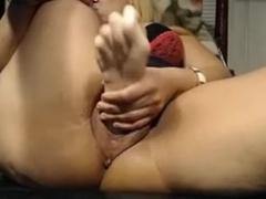 Gratis Big Pussy PRON