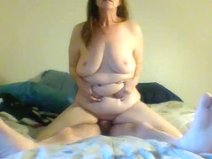 here mature solo orgasm closeup agree with told
