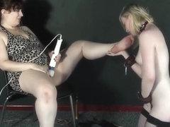 Lesbianas sexc nakal tubes