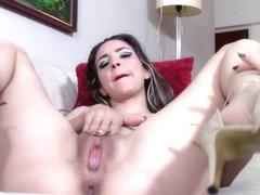 Порно Видео Онлайн: Раскрытая Вагина. XXX Видео Бесплатно ...