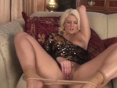 curious.. milf gets fucked wearing pantyhose opinion already was