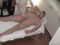 gay Δημόσια σεξ