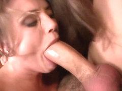 Prawdziwe amatorskie domowe porno
