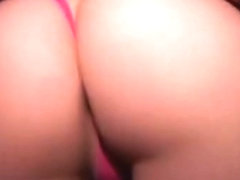 Blonde amateur gloryhole sucking stranger cocks