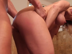 Big cock shemail