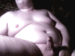 Crazy amateur gay video with Fat s, Amateur scenes